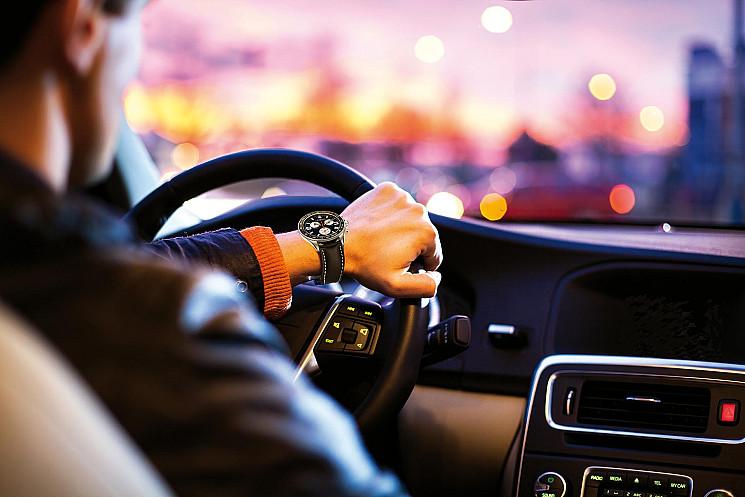 Carteam Paul Goeman Autoservice